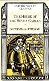 The House of the Seven Gables, Nathaniel Hawthorne and Random House Value Publishing Staff, 0517626330