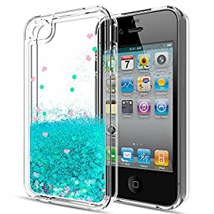 cute iphone 4 cases iphone 4s iphone 4s liquid with hd 13928