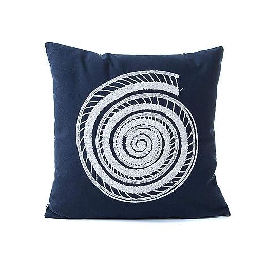 serliy Dormir sofá decoración Fundas de Almohada sábana ...