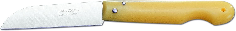 Arcos 485300 - Navaja, 85 mm