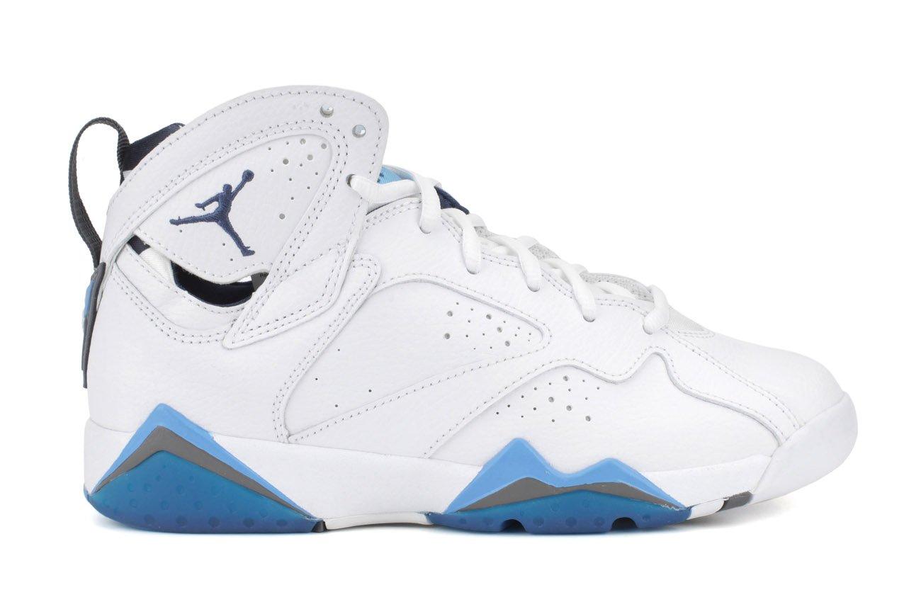 ff2f9d73da21d7 Jordan Air 7 Retro BG BG BG Boys Sneakers 304774-034 B00SBXHCWW 5Y M ...
