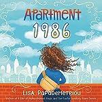 Apartment 1986   Lisa Papademetriou