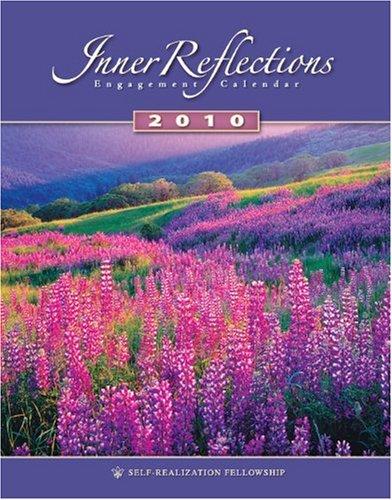 Download Inner Reflections 2010 Engagement Calendar pdf