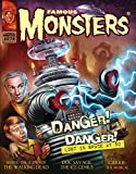Famous Monsters #278 Lost in Space 50th Anniversary