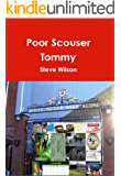 Poor Scouser Tommy (English Edition)