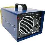 OdorStop Professional Grade Ozone Generator with UV (OS3500UV)