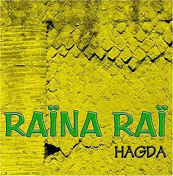 RAINA GRATUIT RAI MP3 TÉLÉCHARGER