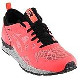 ASICS Tiger Men's Gel-Lyte V NS Flash Coral/Flash