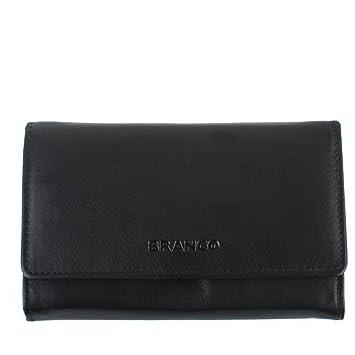 Portemonnaie Bügelbörse • mit nostalgischem Bügelverschluss • Marke Tillberg®