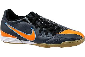 f7e4bf4137 Nike T90 Exacto Iv Ic 459702-084 Herrenschuhe, 43 EU (8.5 UK ...