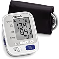 Omron bp742 N 5 Series Upper Arm Blood Pressure Monitor