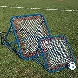 Adj Soccer Rebounder (Small)