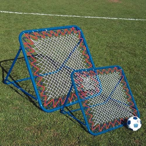 Adj Soccer Rebounder (Small) by Jaypro Sports