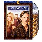 Everwood: Season 3 by Warner Home Video