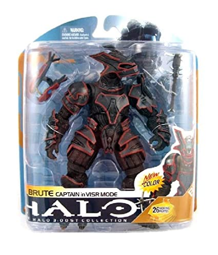 Buy halo 3 toys