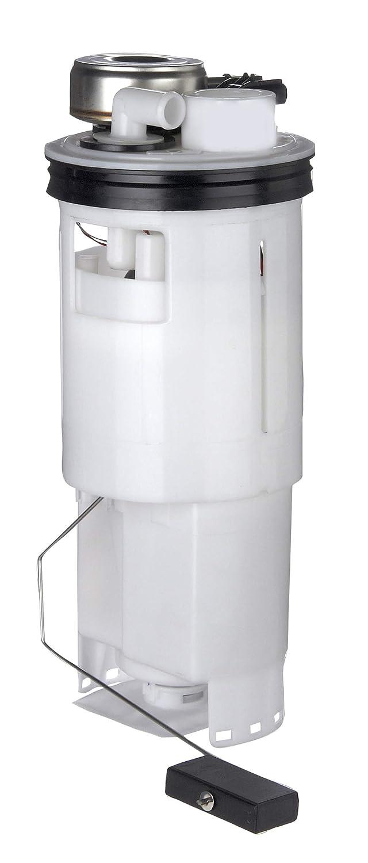 Spectra Premium SP6142M Fuel Pump Module for Dodge Dakota