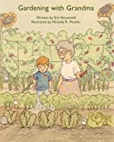 img - for Gardening with Grandma book / textbook / text book