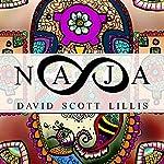 Naja | David Scott Lillis