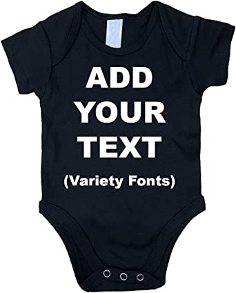 Shirt for kid/'s from 1 to 8years with felt application,personalised gift,soft cotton T-shirt for baby,onesies for baby,kids birthday shirt
