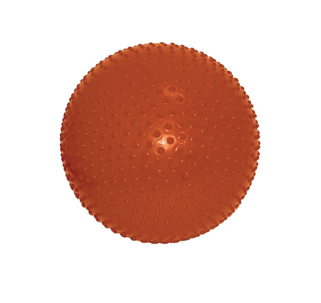 CanDo Sensi-Ball, Orange