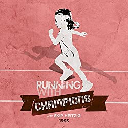Running with Champions