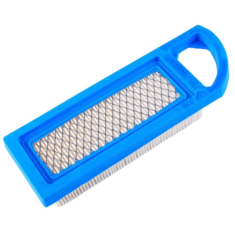Luftfilter /& Pre Filter Für Briggs /& Stratton 697153 698083 697015 797008 795115