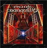 The Gallery (U.S. Deluxe)