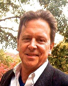Jefferson Morley