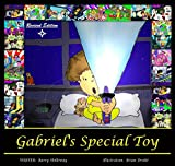 Gabriel's Special Toy
