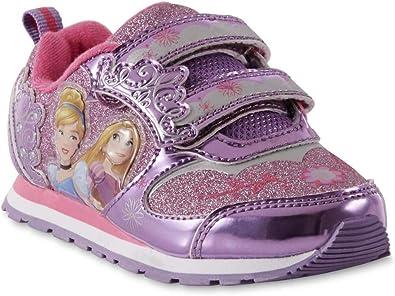 Disney Toddler Girls Princess Pink
