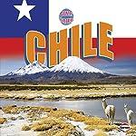 Chile | Jennifer A. Miller