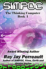 SIMPOC: The Thinking Computer