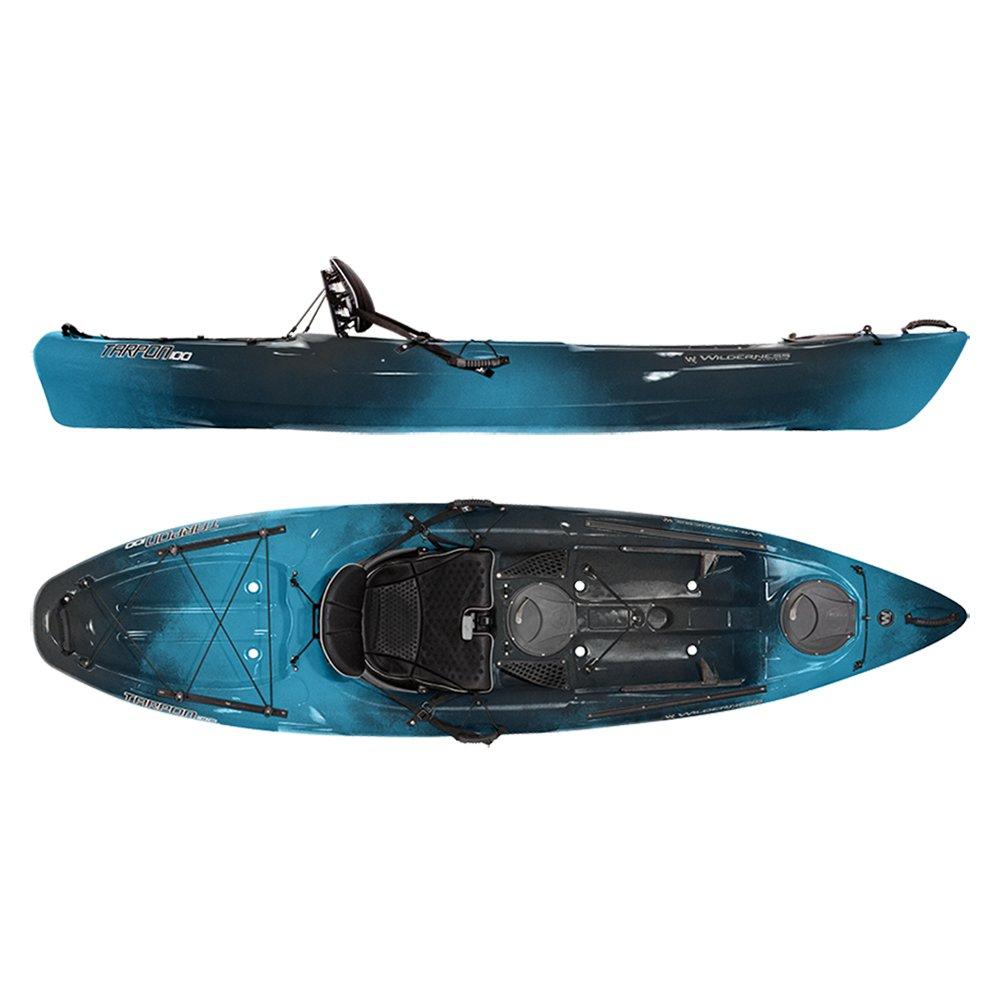 Best Sit On Top Kayak