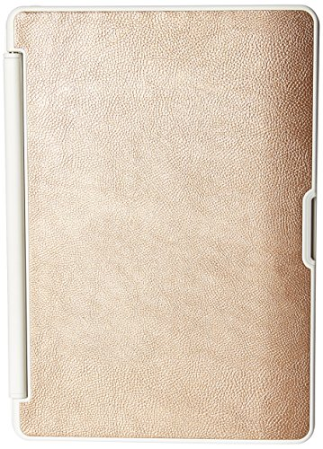ZAGG Folio Case, Hinged with Bluetooth Keyboard for iPad Air - Rose Gold