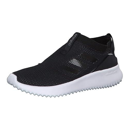 adidas Ultimafusion, Zapatillas de Deporte para Mujer: Amazon.es: Zapatos y complementos