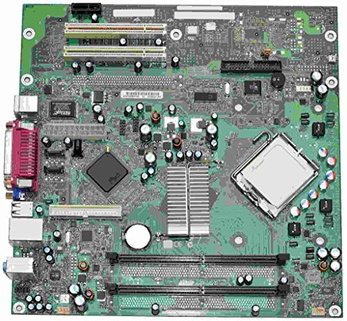 Motherboard 915g (4001177 Intel BTX 915G South Lake 3 G5 800 MHz Motherboard)
