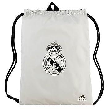 adidas Real Madrid Gloves-Medium Grey Heather Solar Yellow Deepest ... 4ee28a6869eb1