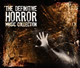 "Main Theme (From ""Halloween"")"