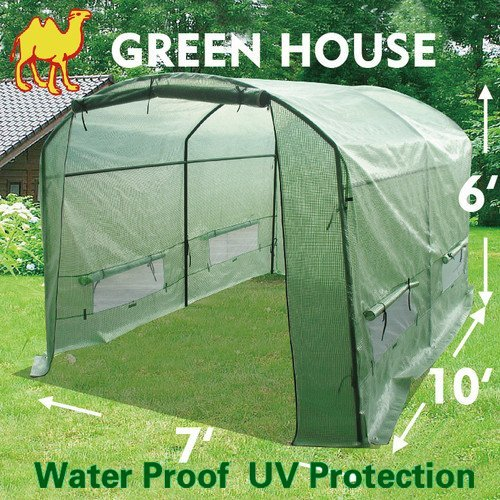 home greenhouse greenhouse greenhouse kits greenhouses green house