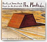 Christo and Jeanne Claude, the Mastaba, Project for Abu Dhabi, Matthias Koddenberg, 3836542099