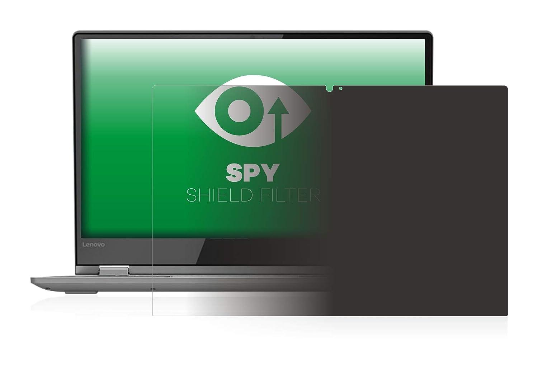 upscreen Filtro de Privacidad Compatible con Lenovo Yoga 530 ...