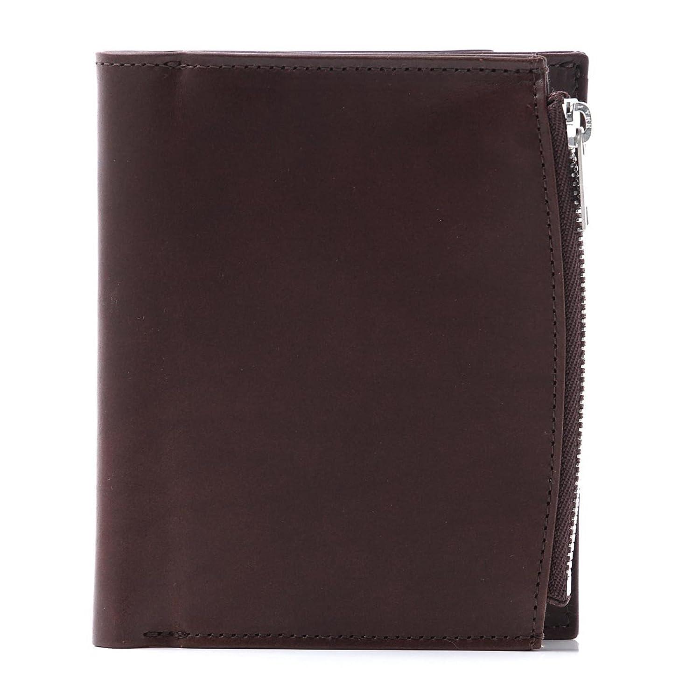 (メゾンマルジェラ) Maison Margiela 二つ折り 財布 小銭入れ付き 11 女性と男性のためのアクセサリーコレクション [並行輸入品] B078HZRZSN