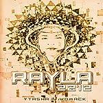 Rayla 2212 | Ytasha L Womack