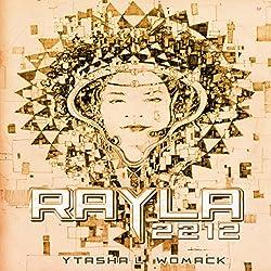 Rayla 2212