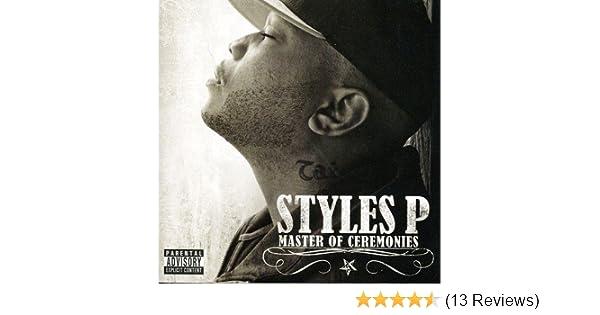 styles p torrent
