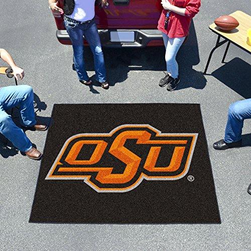(Oklahoma State Cowboys NCAA Tailgater