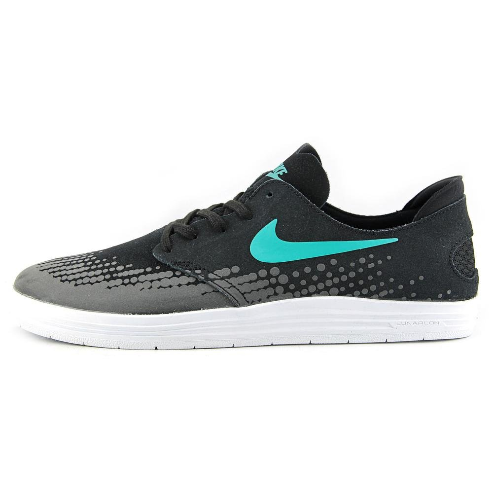 lowest price f120c 4f3cd Amazon.com   Nike LUNAR ONESHOT mens skateboarding-shoes 631044-042 10    Sports   Outdoors