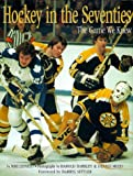 Hockey in the Seventies, Mike Leonetti, 1551922606