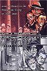 Crime & Hollywood Incorporated (1929-1951) : Actes du Colloque de l'Université de Rouen (30-31 janvier 2003) par Clary