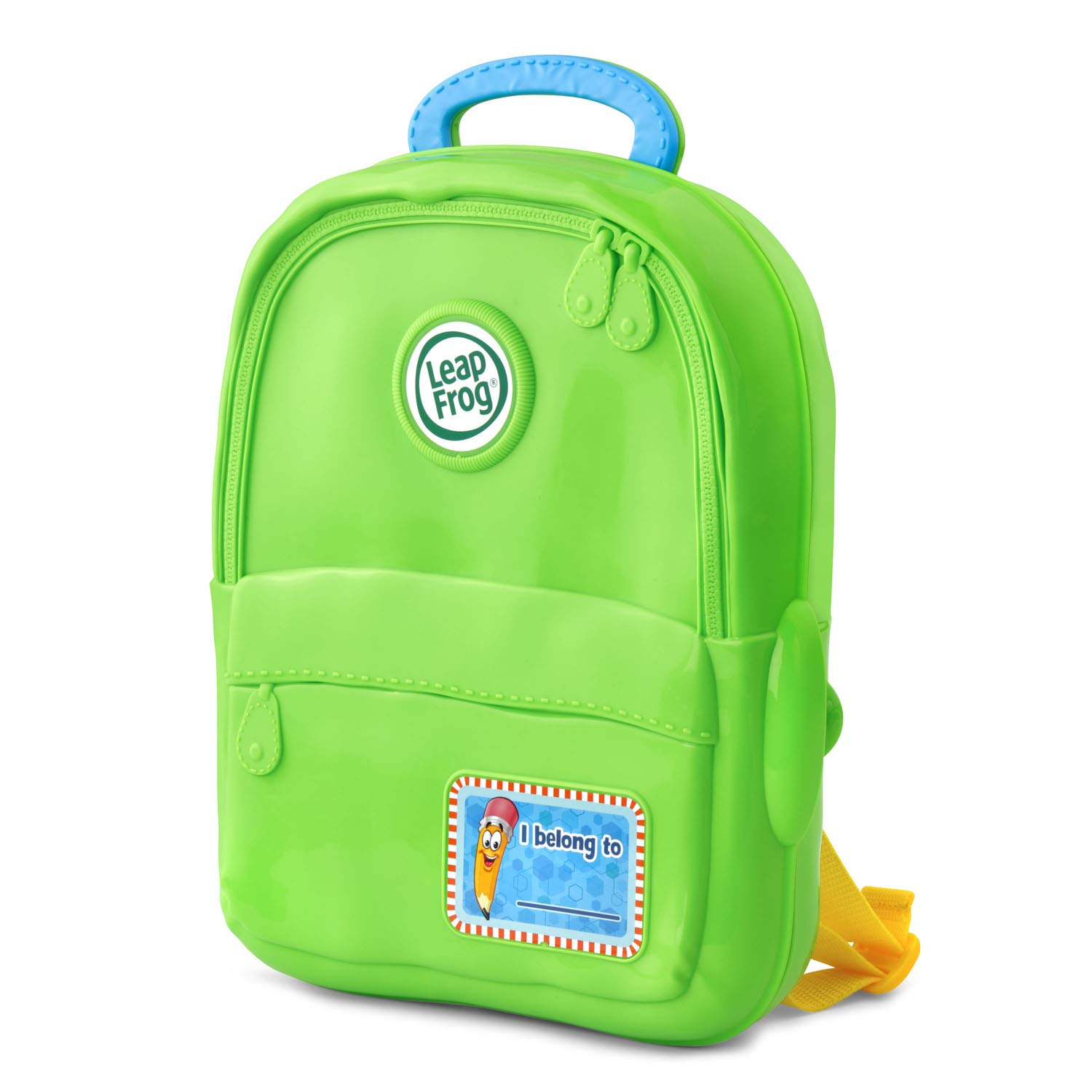 LeapFrog Go-with-Me ABC Backpack by LeapFrog (Image #2)